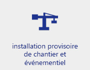 installation_provisoire